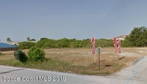 00 Fiske Boulevard, Rockledge, FL 32955