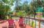 32 Vip Island, A, Grant Valkaria, FL 32949