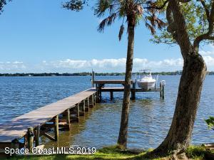 1511 Rockledge Drive, Rockledge, FL 32955