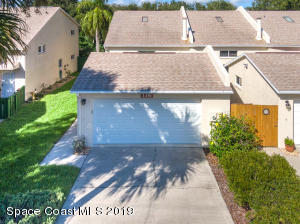 116 Washington Avenue, Cape Canaveral, FL 32920