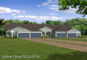 8214 Loren Cove Drive