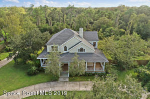 3575 James Road, Cocoa, FL 32926