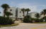 7135 S Highway A1a, 0, Melbourne Beach, FL 32951