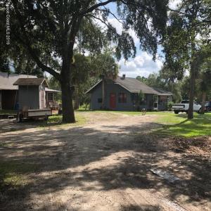 1735 Freda Trail, Cocoa, FL 32926