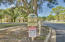 7808 Shadowood Drive, 805, West Melbourne, FL 32904