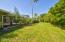 150 Crispin Street, Merritt Island, FL 32952