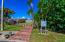408 Lighthouse Landing Street, Satellite Beach, FL 32937