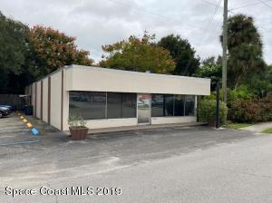 984 Florida Avenue S, Rockledge, FL 32955