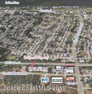 3770 Curtis Boulevard, 702, Cocoa, FL 32927