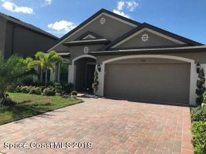4388 Alligator Flag Circle, West Melbourne, FL 32904