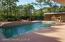 4570 Serna Avenue, Grant Valkaria, FL 32950