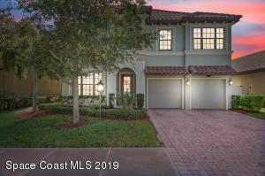 329 Montecito Drive, Satellite Beach, FL 32937