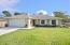 5995 Cannon Avenue, Cocoa, FL 32927