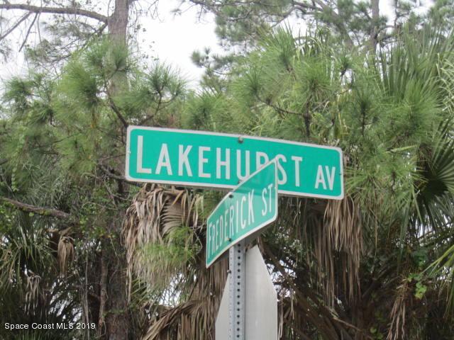 2684 Lakehurst Avenue