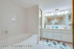 6770 RIDGEWOOD AVENUE 501, COCOA BEACH, FL 32931  Photo