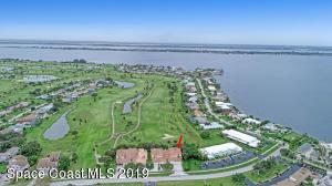 1720 Minutemen Causeway, 8, Cocoa Beach, FL 32931