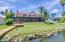 625 Hawksbill Island Drive, Satellite Beach, FL 32937