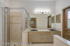 625 HAWKSBILL ISLAND DRIVE, SATELLITE BEACH, FL 32937  Photo