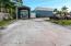 2893 N Harbor City Boulevard N, Melbourne, FL 32935