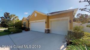 5901 Dexter Court, Titusville, FL 32780