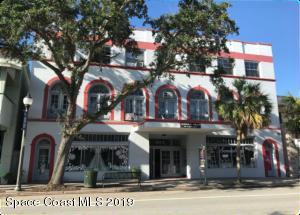 909 E New Haven Avenue, Melbourne, FL 32901