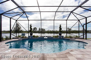 328 LANSING ISLAND DRIVE, SATELLITE BEACH, FL 32937  Photo