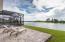 328 Lansing Island Drive, Satellite Beach, FL 32937