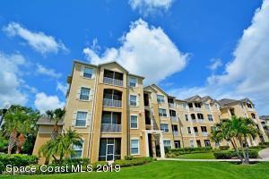 3868 Lexmark Lane, 205, Rockledge, FL 32955