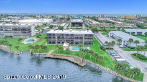3833 S Banana River Boulevard, 101, Cocoa Beach, FL 32931