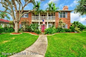 575 Indian Bay Boulevard, Merritt Island, FL 32953