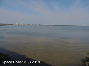 490 SAIL LANE 604, MERRITT ISLAND, FL 32953  Photo