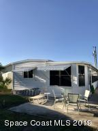 2580 S Highway A1a, 4, Melbourne Beach, FL 32951