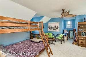 473 S ATLANTIC AVENUE, COCOA BEACH, FL 32931  Photo