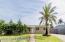 565 Temple Street, Satellite Beach, FL 32937