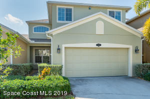 590 Bismarck Way, 58, Melbourne, FL 32903