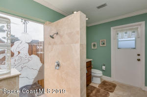 2 WILLOW GREEN DRIVE, COCOA BEACH, FL 32931  Photo