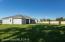 4415 Negal Circle, Melbourne, FL 32901