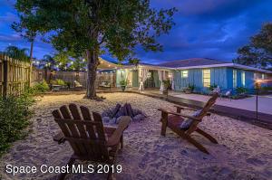 285 Grant Avenue, Satellite Beach, FL 32937