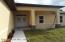 1265 Buffing Circle SE, Palm Bay, FL 32909
