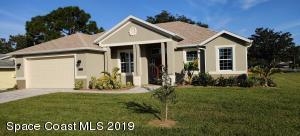 5038 Bridge Road, Cocoa, FL 32927