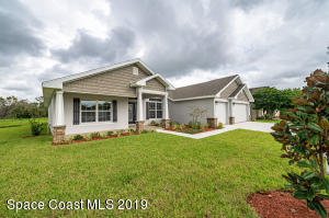 4522 Ben Hogan Way, Titusville, FL 32796