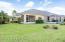 3570 Funston Circle, Melbourne, FL 32940