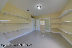 908 PREAKNESS PLACE, ROCKLEDGE, FL 32955  Photo