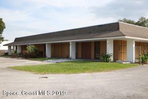 2145 NE Palm Bay Road NE, Palm Bay, FL 32905