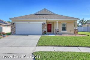 5971 Dexter Court, Titusville, FL 32780
