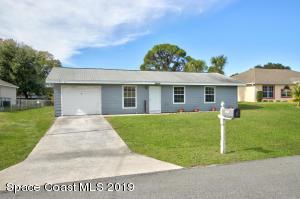 5964 Rena Avenue E, Cocoa, FL 32927