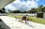 150 Aquarius Avenue SE, Palm Bay, FL 32909