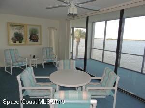 1825 MINUTEMEN CAUSEWAY 204, COCOA BEACH, FL 32931  Photo