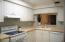 Light & Bright Kitchen!