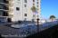 650 N Atlantic Avenue, 610, Cocoa Beach, FL 32931